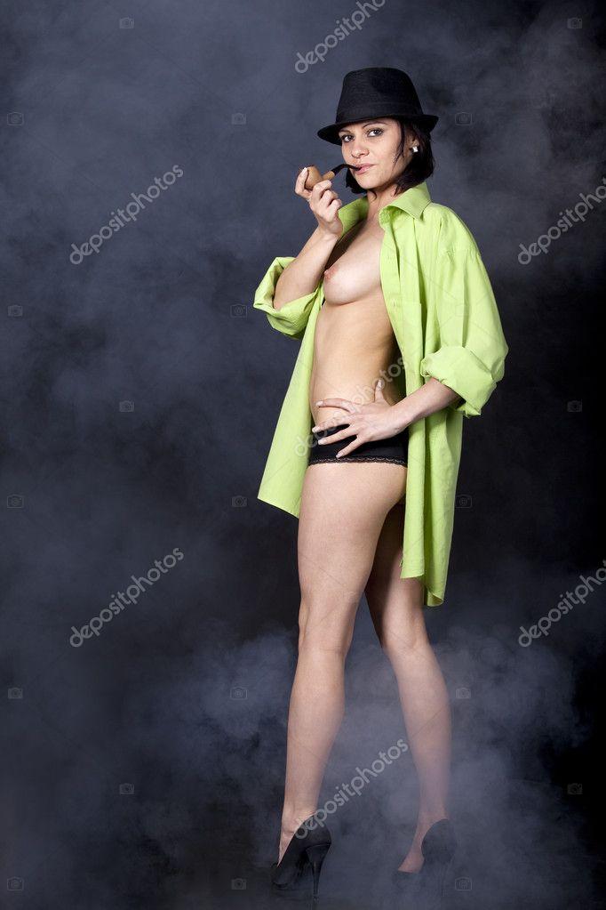 φούσκα πισινό έφηβος σεξ