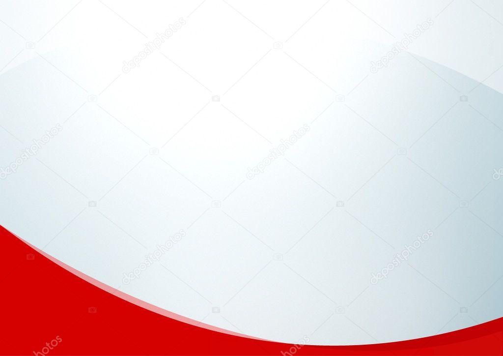 Sfondo Di Presentazione Foto Stock Mastertasso 4063014