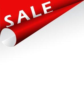 Sale ticket