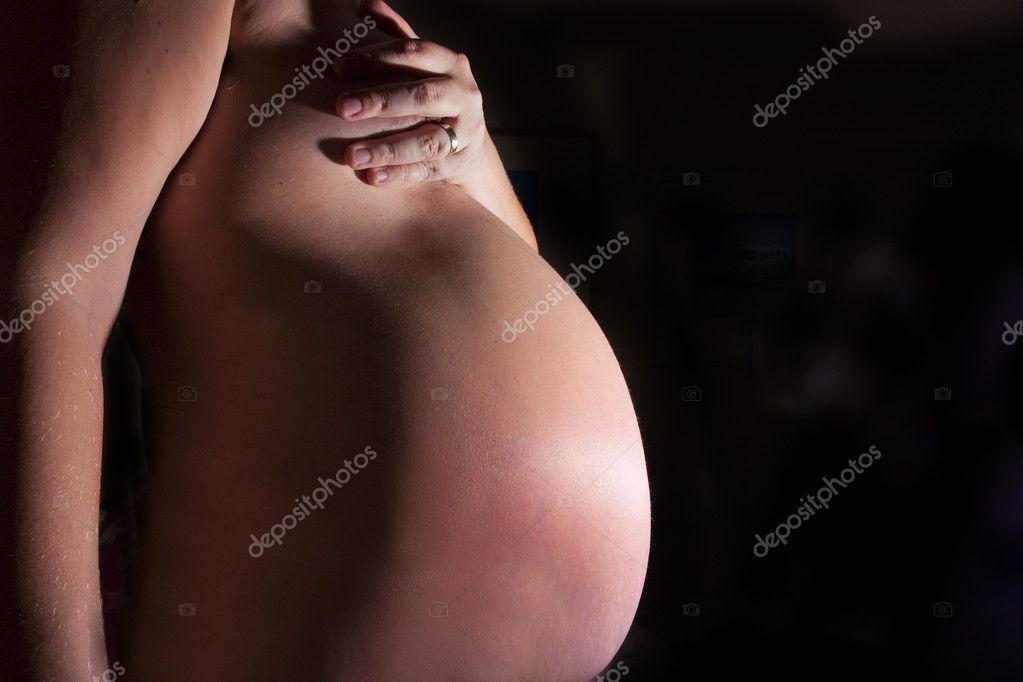 μαύρο γυμνό κυρία cum γυναικείος οργασμός μουνιά
