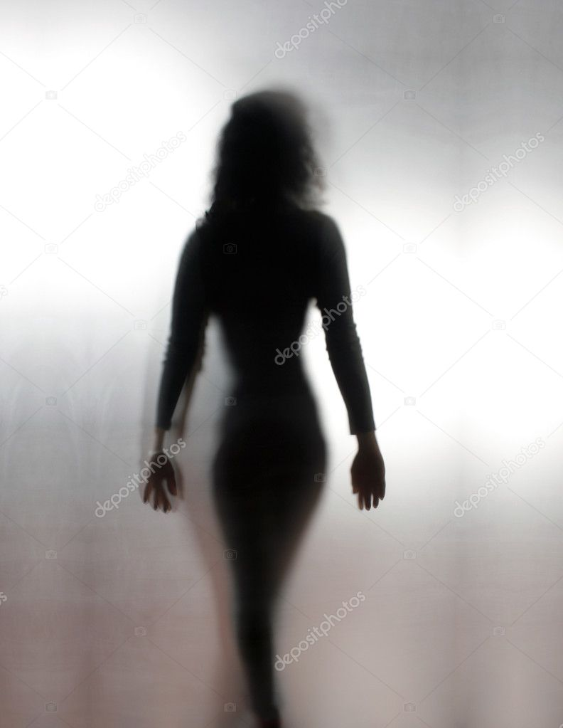 Private lesbian girl naked