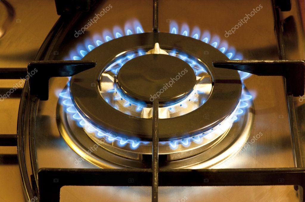 Gas En Licht : Gericht bestätigt pooling im gas der energie
