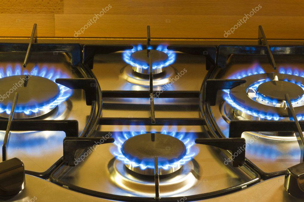 Gas En Licht : Smartes strom und licht steuern hornbach