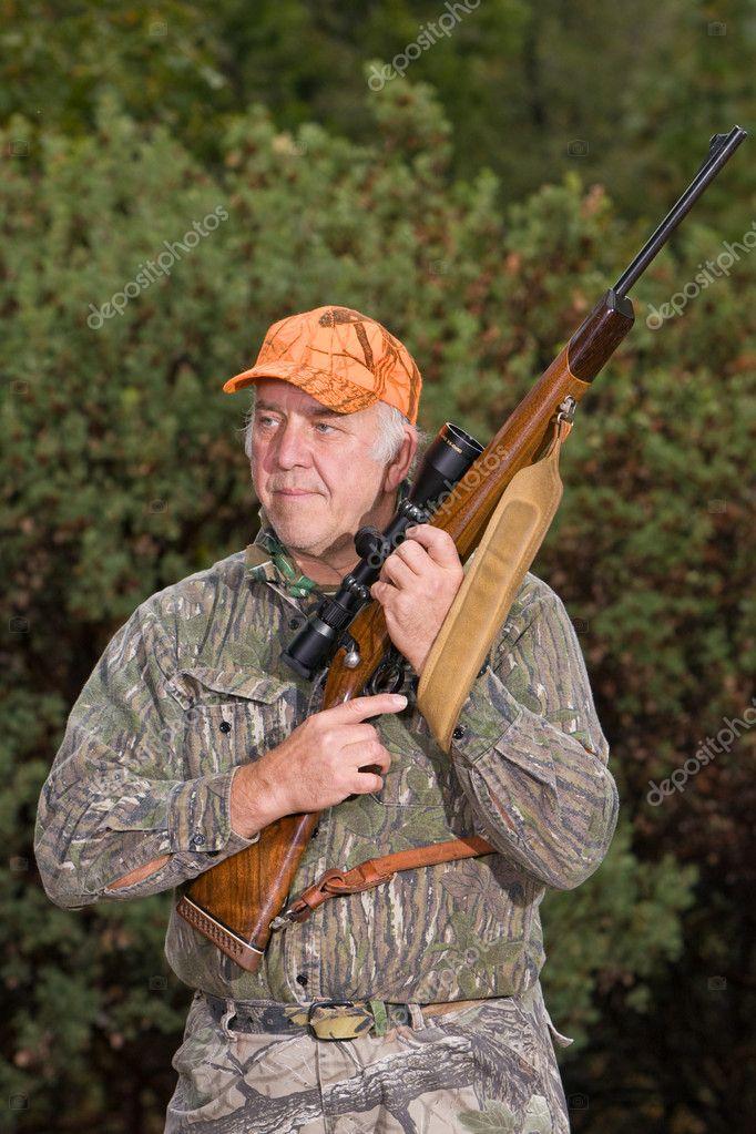 Alert Hunter
