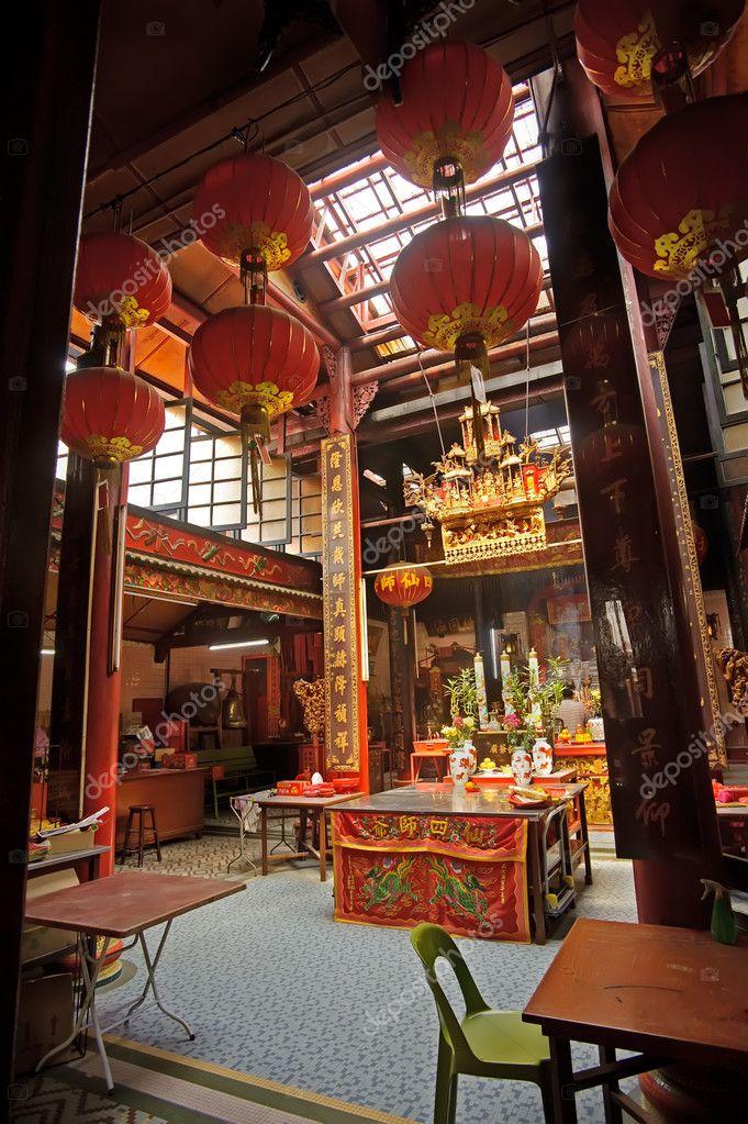 https://static5.depositphotos.com/1005818/487/i/950/depositphotos_4873642-stockafbeelding-chinees-boeddhisme-tempel-interieur.jpg