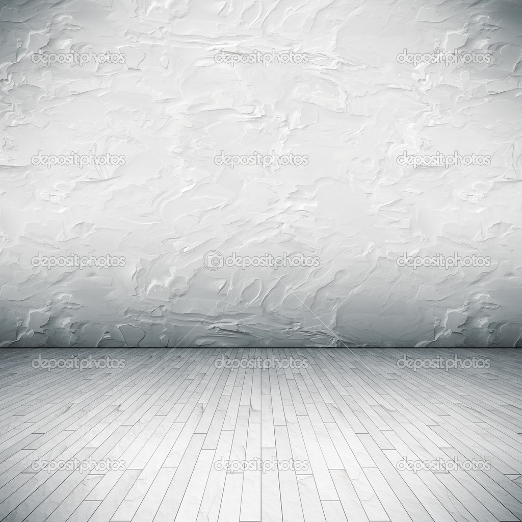 Witte vloer stockfoto magann 4249810 for Witte vloer