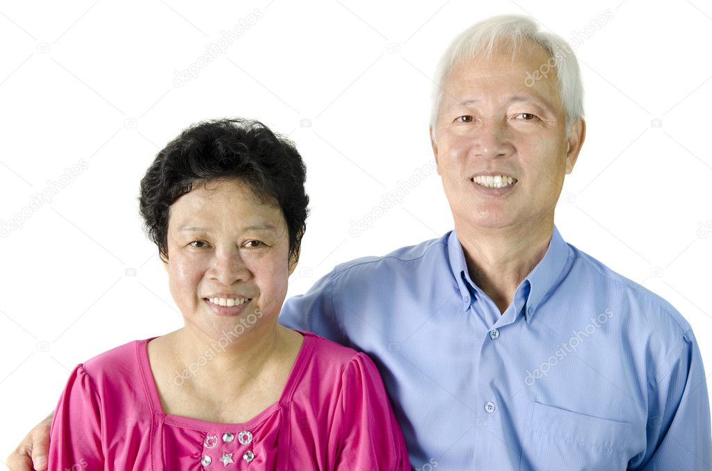 Where To Meet Asian Senior Citizens In Jacksonville