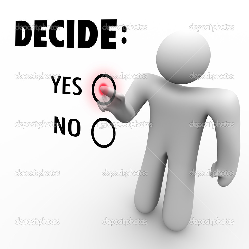 ===SI o NO...=== Depositphotos_4925234-stock-photo-decide-yes-or-no-man