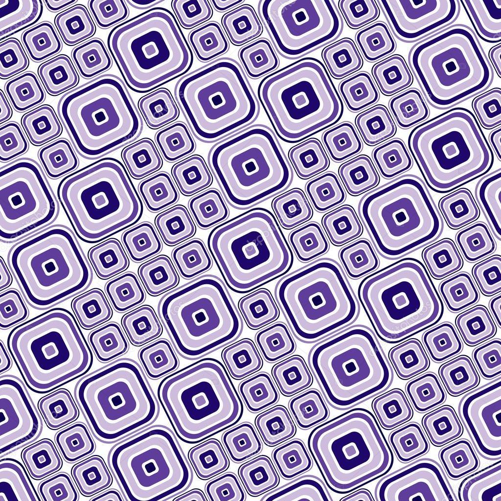Sömlös kakel mönster — Stock vektor #5325540 — Depositphotos
