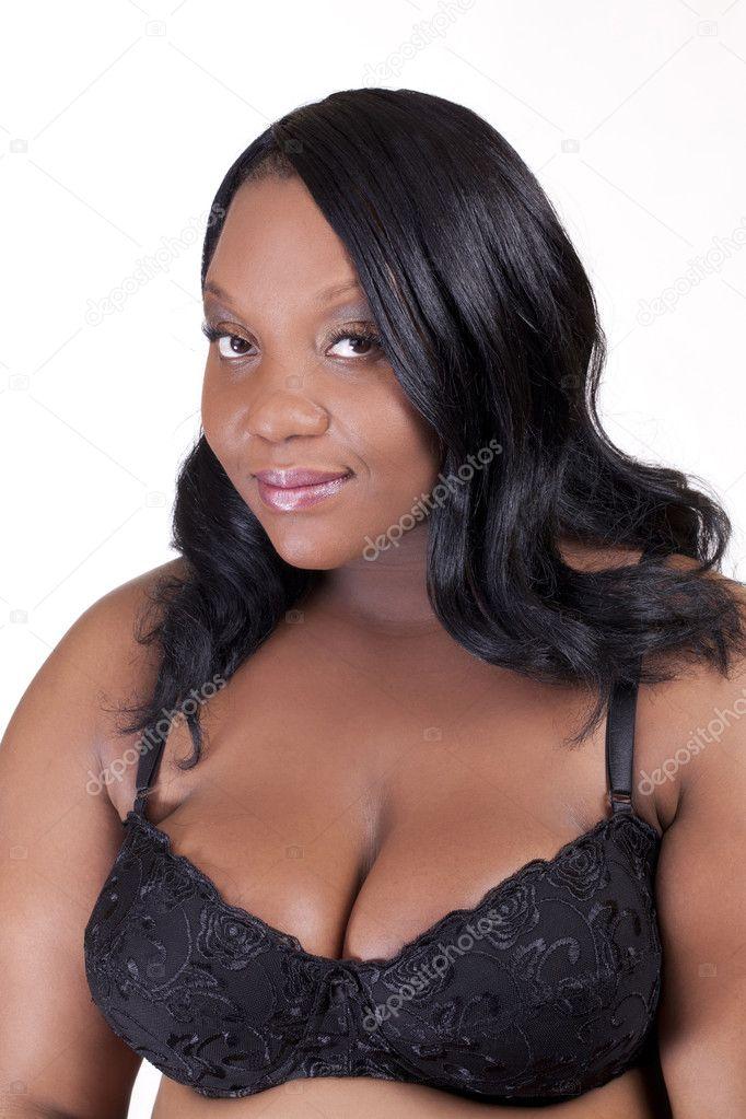 Hairy latina gals