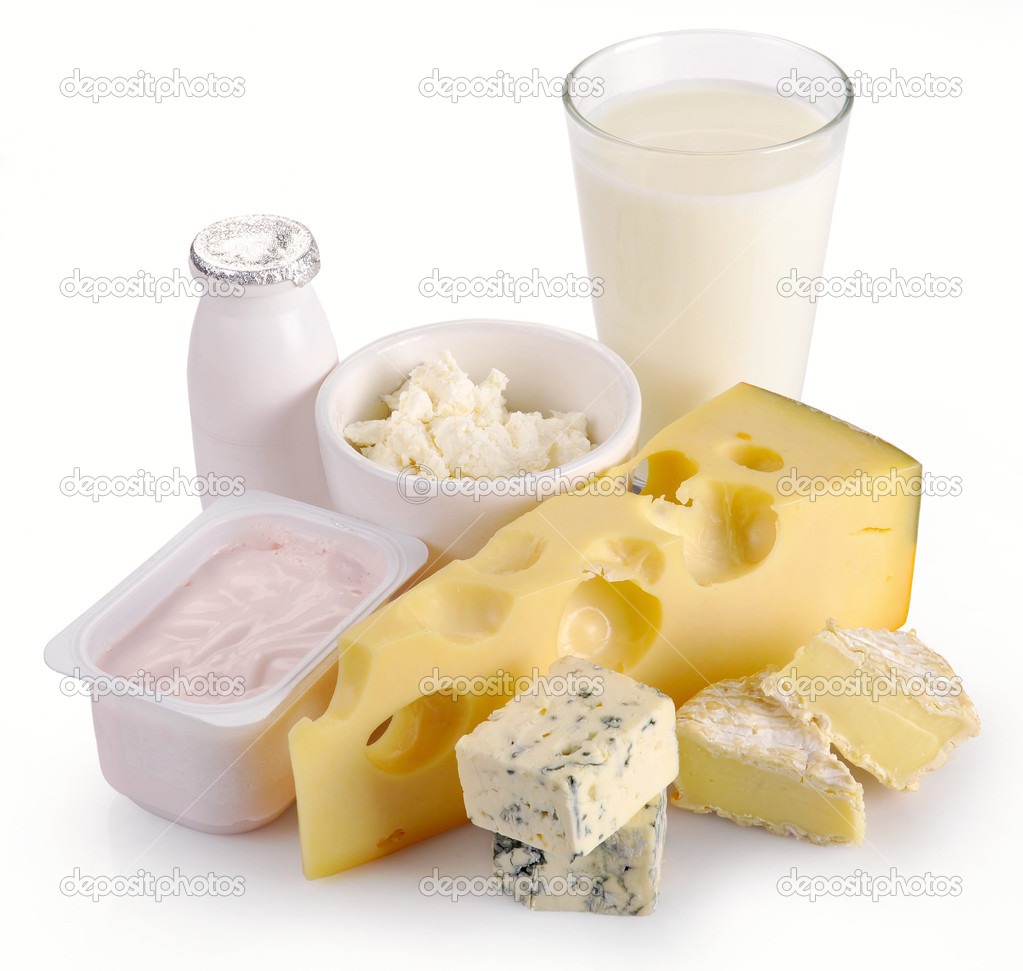 Молочная диета для похудения: отзывы, результаты, меню