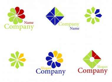 Icons company