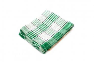 Kitchen rag