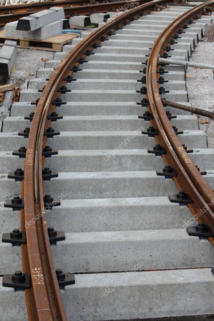 Rail brown
