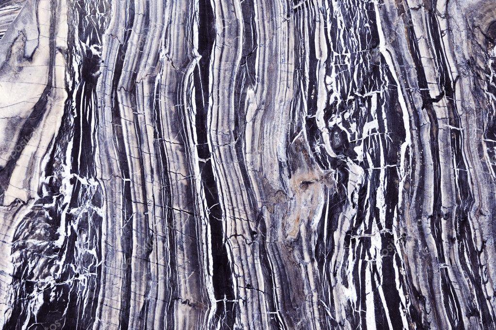 Fantastic marble rock texture pattern