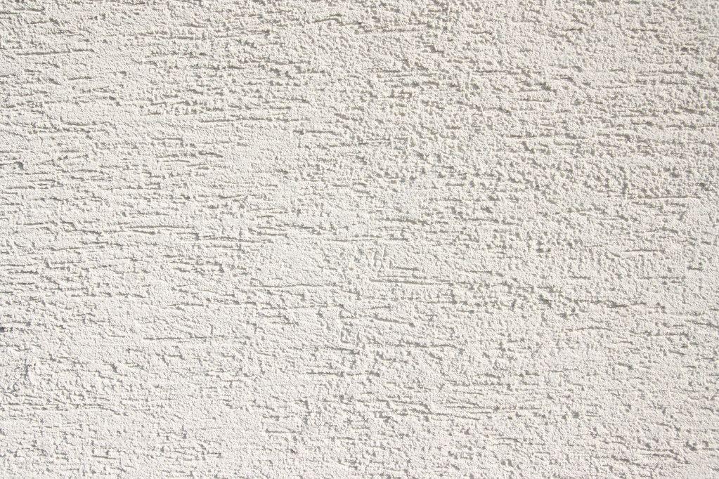 Primer plano de pared de cemento foto de stock danicek - Paredes de cemento ...