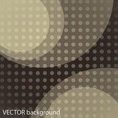 Fotografie abstraktní vektorové pozadí
