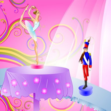 Fairy tale 13