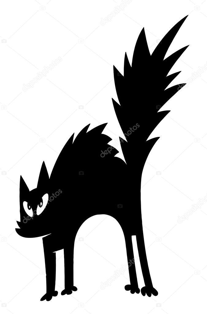 noir chatte blanc coq fait maison lesbiennes sexe tubes