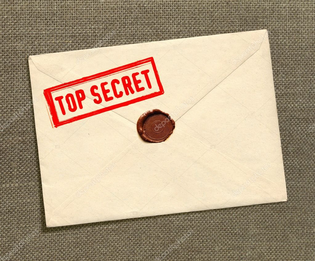 Картинки секретные письма