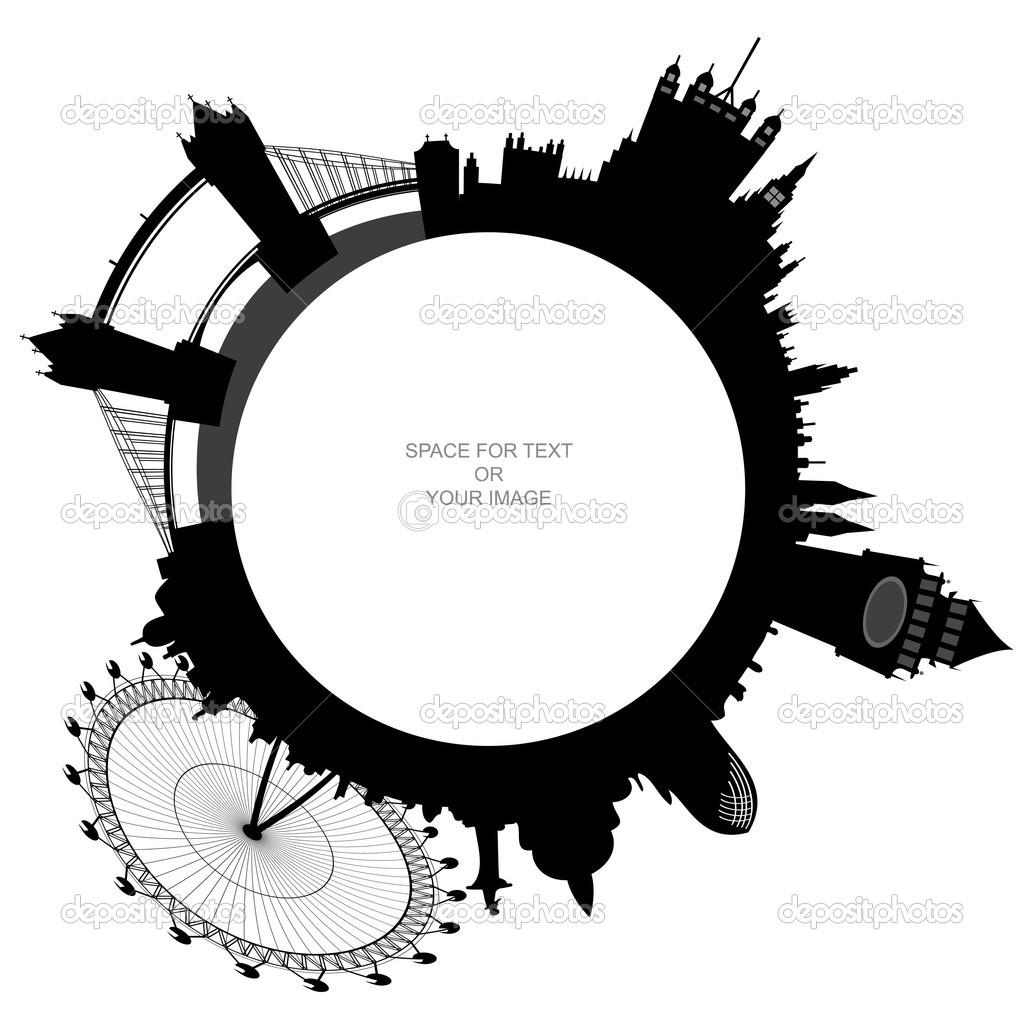 ᐈ olympic rings clip art black and white stock vectors royalty free olympic logo rings images download on depositphotos ᐈ olympic rings clip art black and white stock vectors royalty free olympic logo rings images download on depositphotos