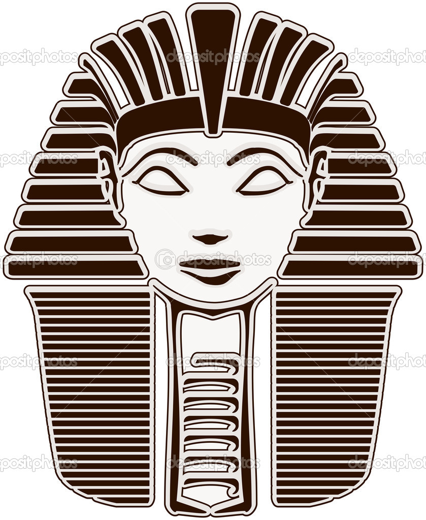 sphinx head pharaoh hatshepsut face u2014 stock photo plrang 4906580