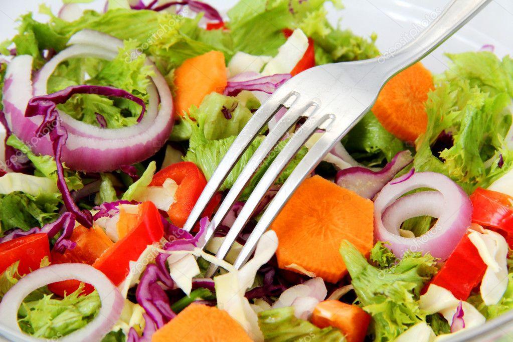 Лямблии взрослых диета