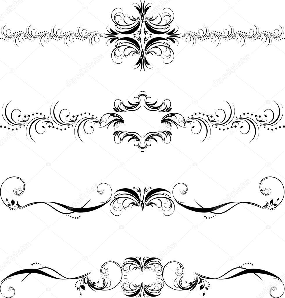 Frame Patterns Frame Design Amp Reviews