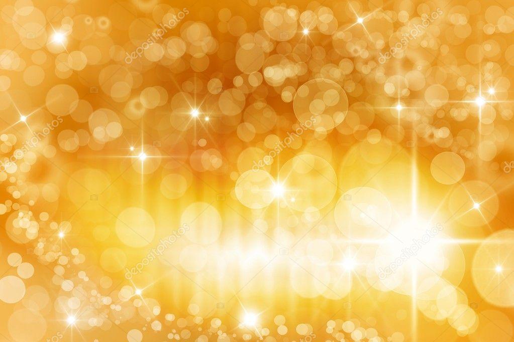 Праздники Реферат размытым фон Стоковое фото © pitrs  Праздник абстрактные текстуры Фото автора pitrs10