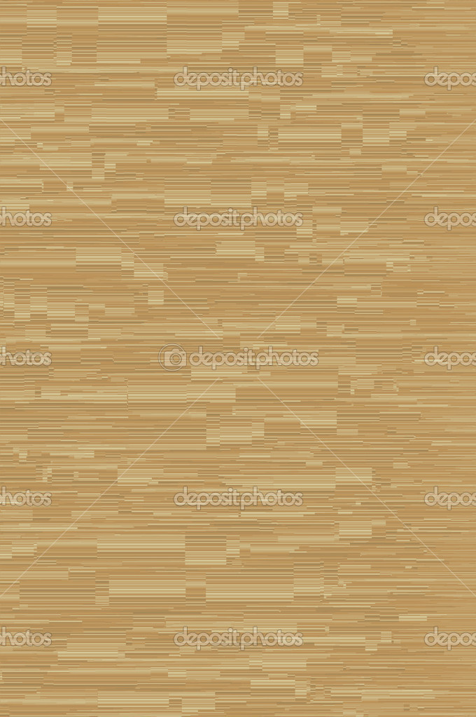 Sfondo texture astratta piastrelle beige — Foto Stock © Kaspri #4681829