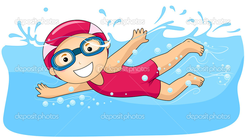 Swimming Pool Boy Clip Art, PNG, 1500x1501px, Swimming, Area, Art, Blog,  Blue Download Free