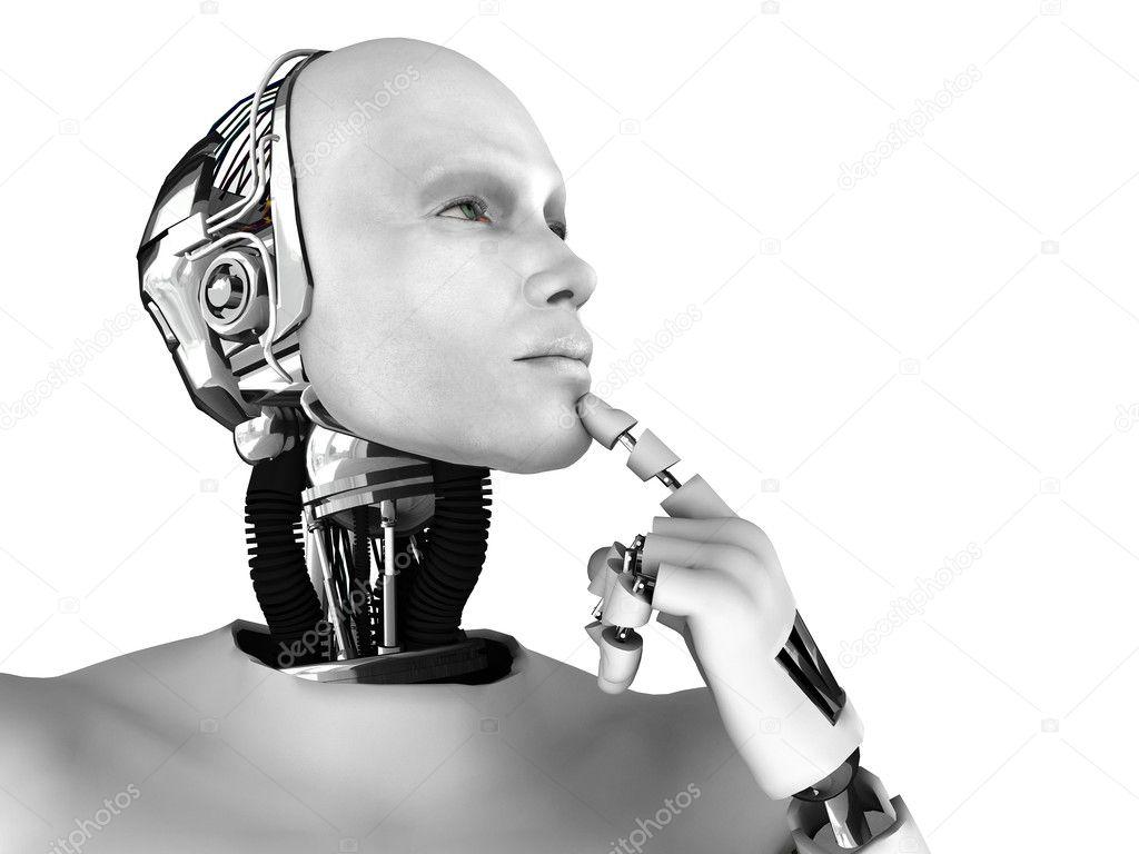 Robotinhome.ru