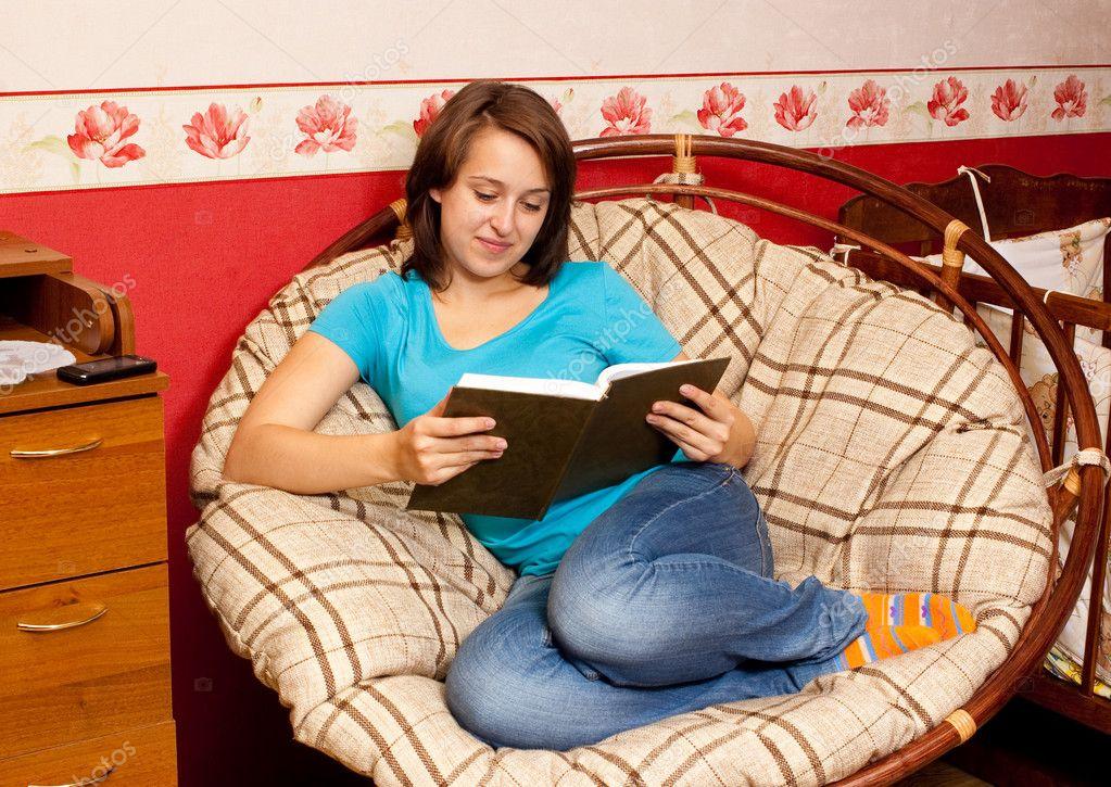 Маркетинг учебники читать онлайн
