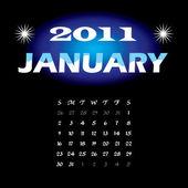 Fényképek Január 2011
