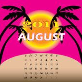Fényképek augusztus 2011