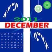 Fényképek December 2011