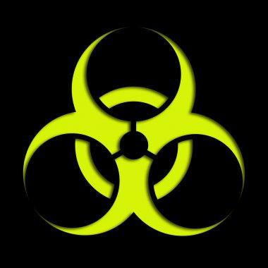Biological hazard