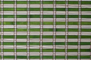 Green mat 2 .