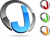 Photo Company symbol.
