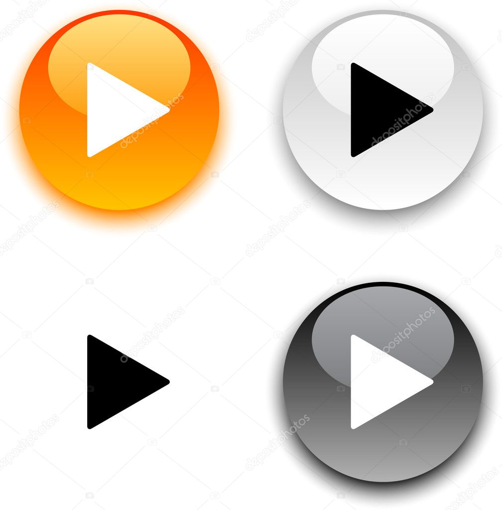 Play button.