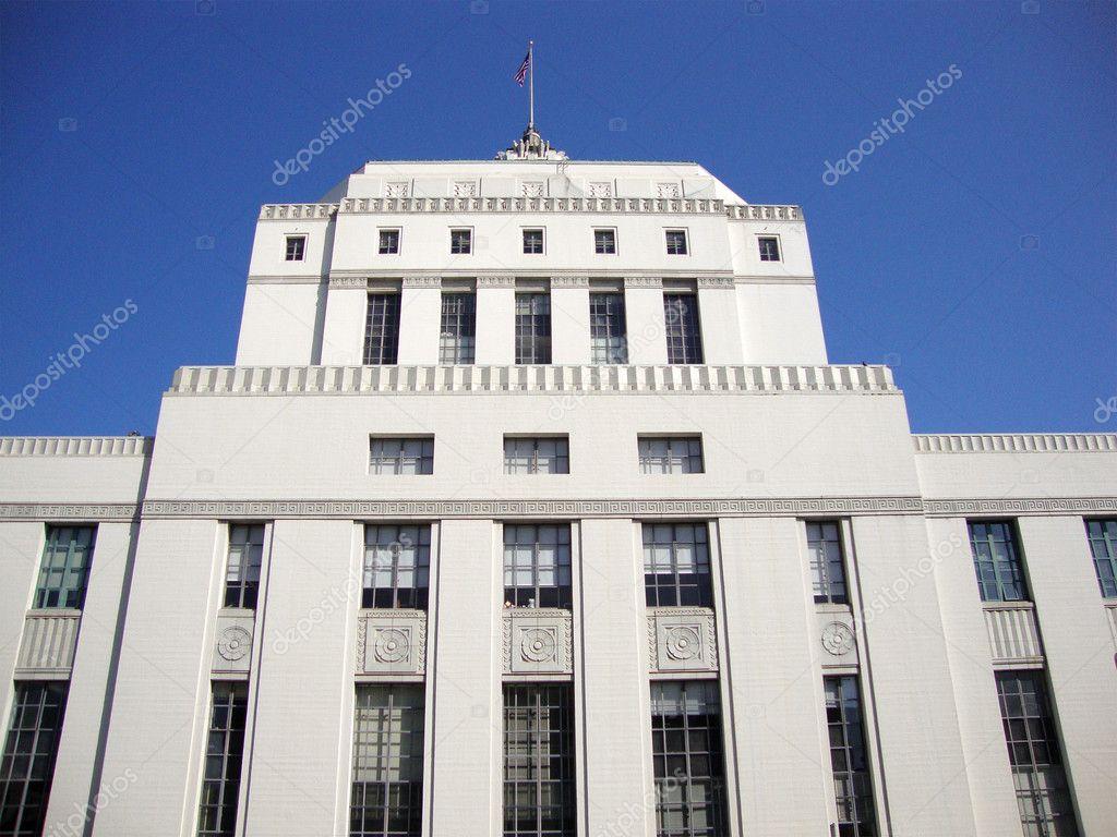 Court of Alameda - Superior Court of California