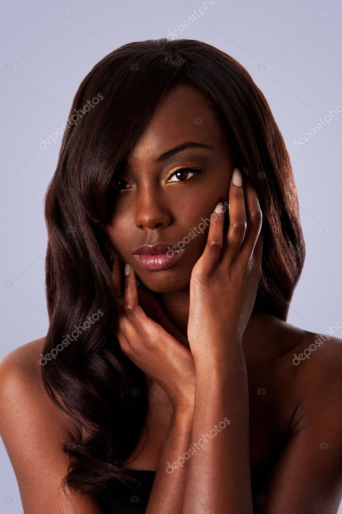 depositphotos_4808454-stock-photo-black-beauty-female-face.jpg