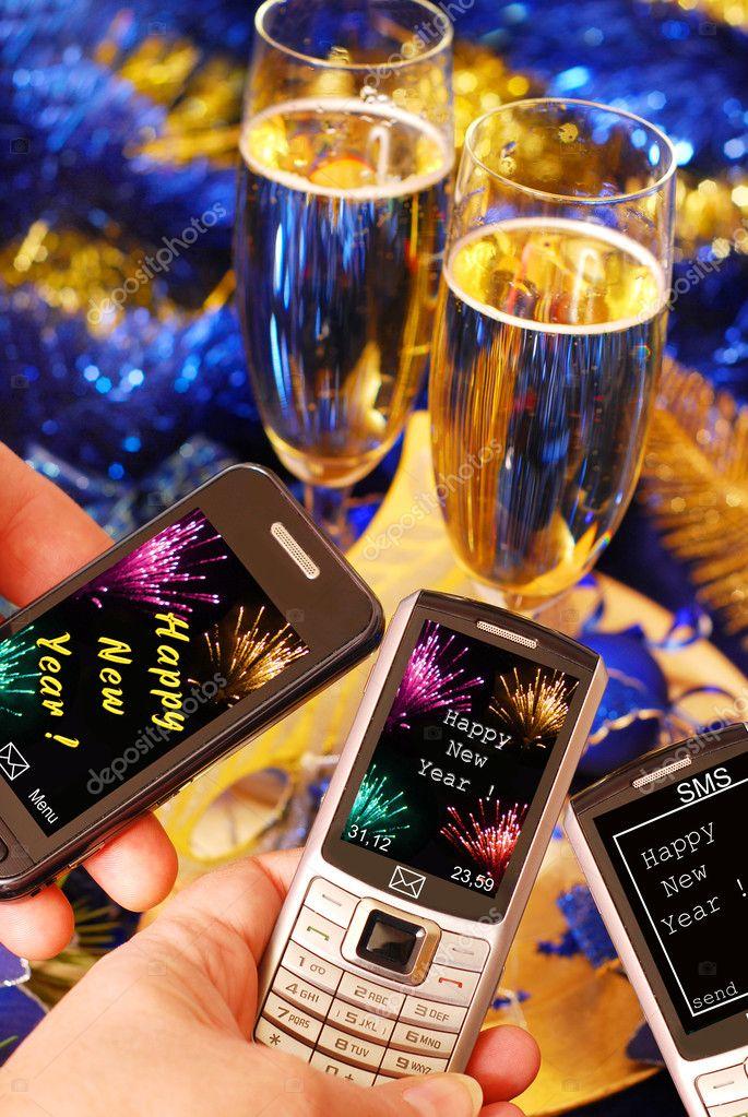 Заказать песню поздравление мобильный