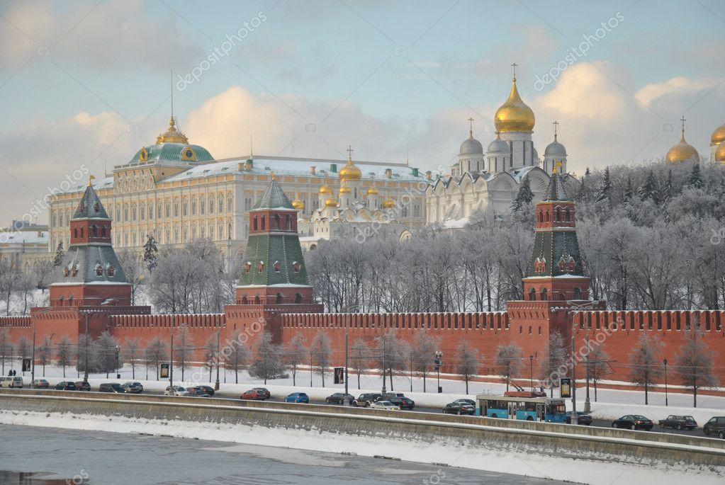 Картинки по запросу ФОТО КРЕМЛЯ ЗИМОЙ