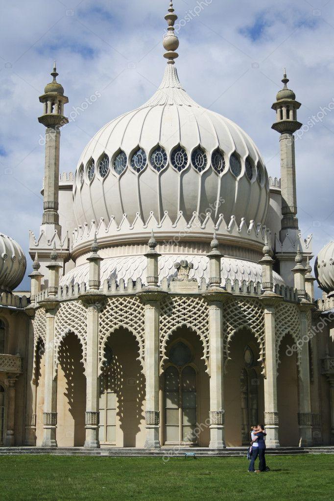 Randki Brighton