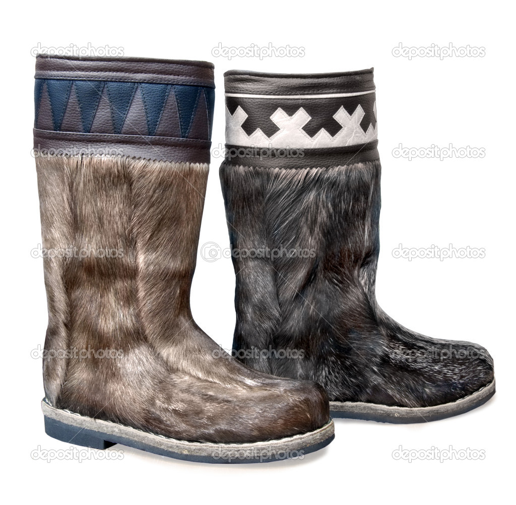 5b79d84652 γούνινες μπότες παιδικές