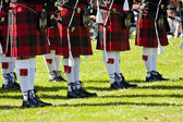 skotský kilty