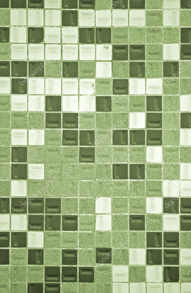 Sfondo texture tile foto stock homydesign 3941654 - Texture piastrelle bagno ...