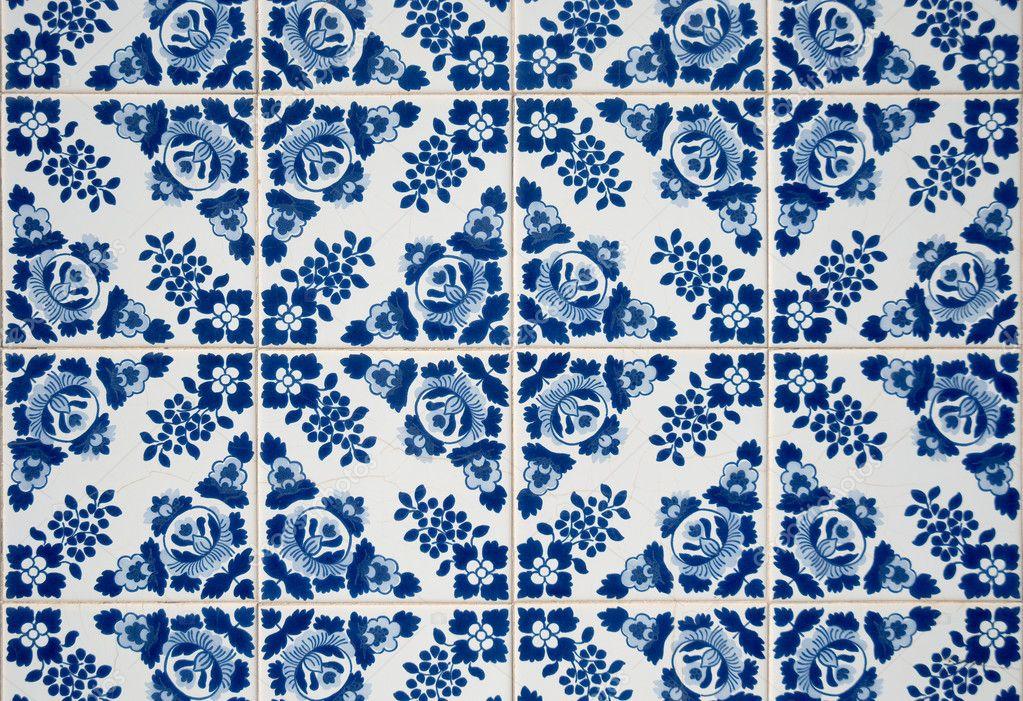 Tradicionais azulejos portugueses fotografias de stock homydesign 4329831 - Azulejos portugueses comprar ...