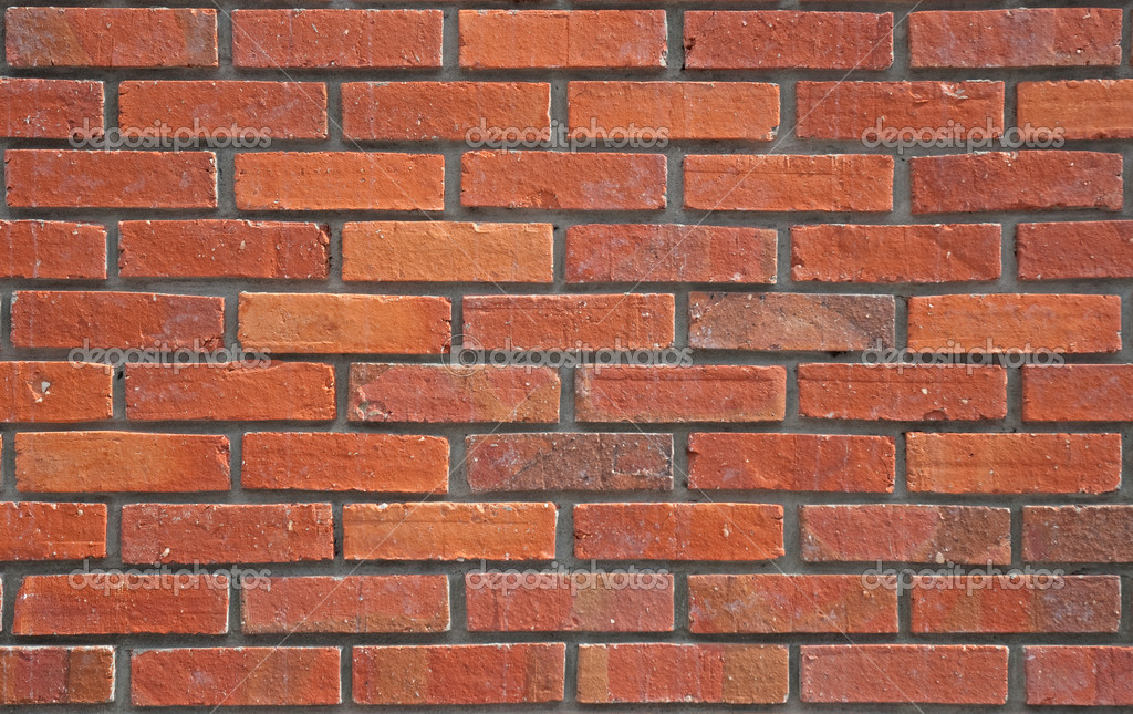 texture de mur de brique rouge photographie homydesign 4428484. Black Bedroom Furniture Sets. Home Design Ideas